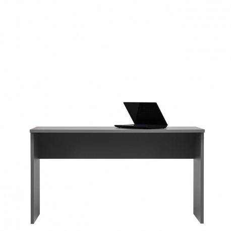 Schreibtisch Fes FS05