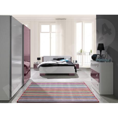 Schlafzimmer-Set Toni I
