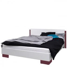 Bett 160 Toni TN2