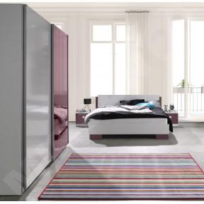 Schlafzimmer-Set Toni II