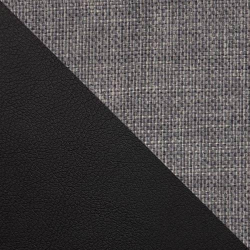Korpus: kunstleder Soft 011 + Sitfläche: Lux 05