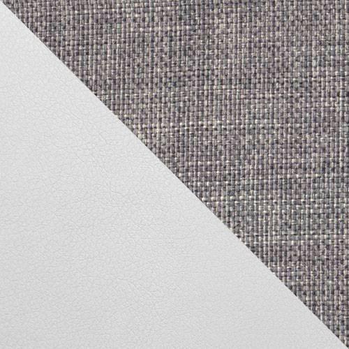 Korpus: kunstleder Soft 017 + Sitfläche: Lux 05