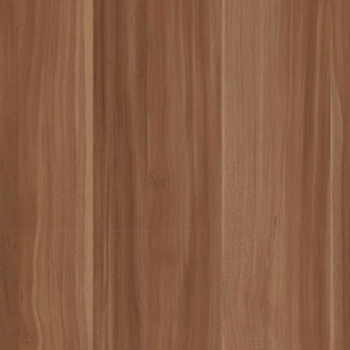 pflaumenbaum wallis