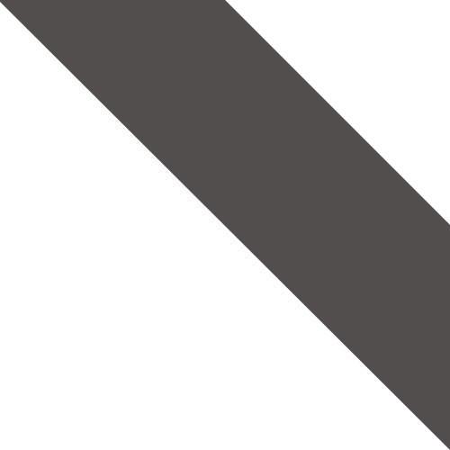 weiß / graphite + weiß