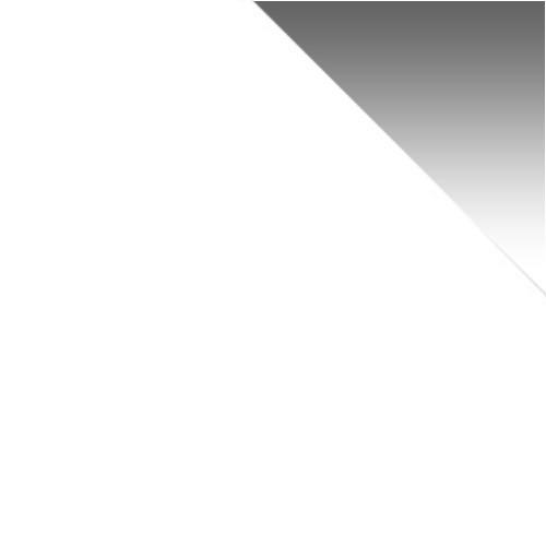weiß /  weiß + spiegel