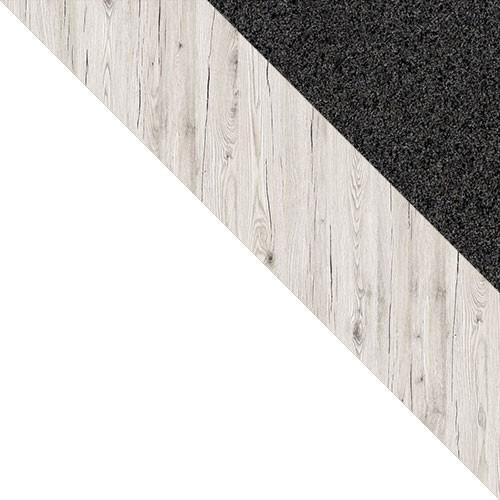 weiß / weißtropez / granit