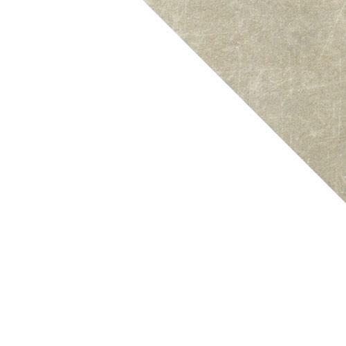 weiß / marmor de mazi