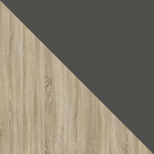 Sonoma / Graphit