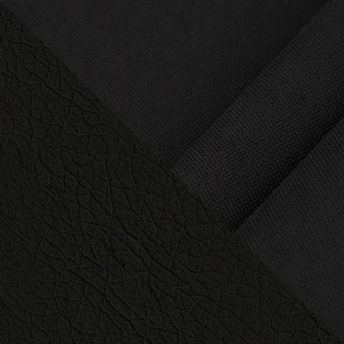 Korpus: Soft 011 + Sitfläche: Lana 100