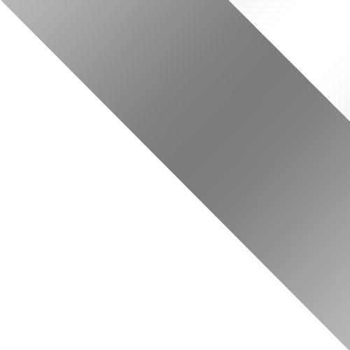 weiß / grau Hochglanz + weiß Hochglanz