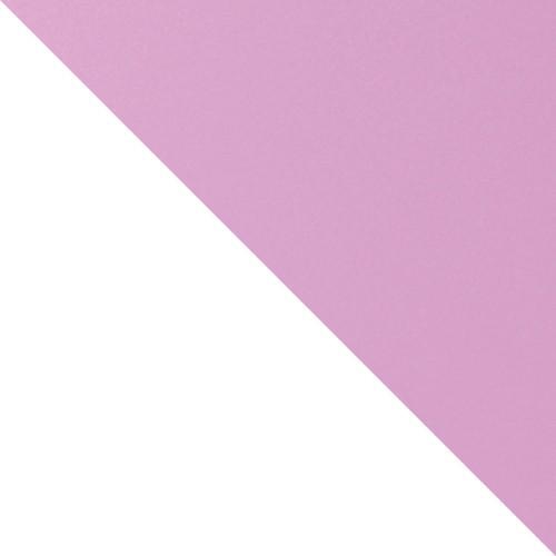 weiß / rosa