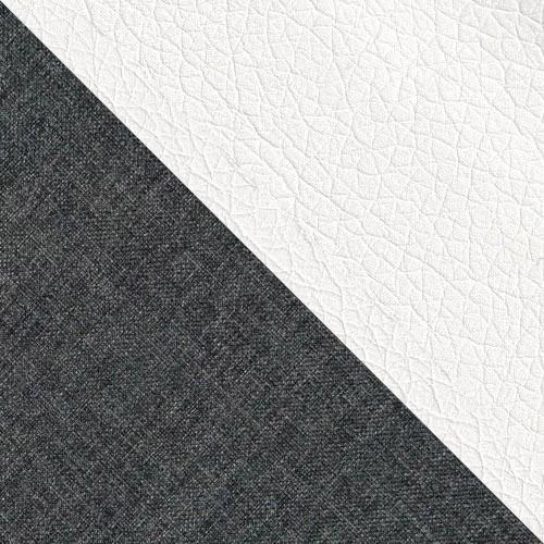 Korpus: Sawana 05 + Sitfläche: kunstleder Soft 017