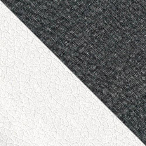 Korpus: kunstleder Soft 017 + Sitfläche: Sawana 05