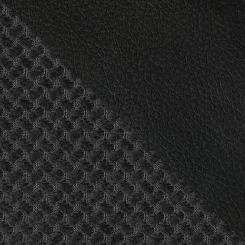 Korpus: luksor 2790 + Sitfläche: kunstlder soft 011