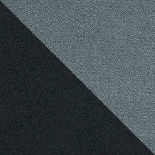 Korpus: kunstleder Soft 011 + Sitfläche: Granada 2725