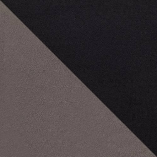 Korpus: kunstleder Soft 029 + Sitfläche: Casablanca 2316
