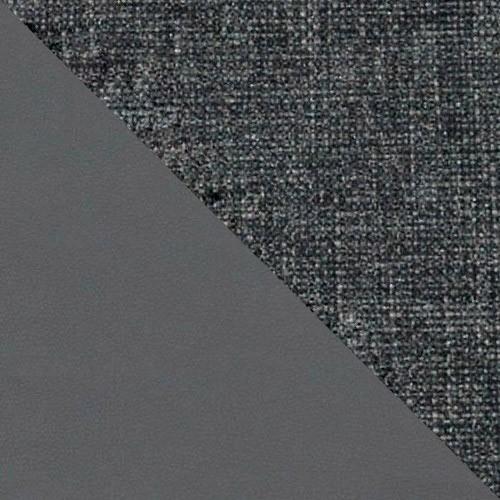 Korpus: kunstleder Soft 029 + Sitfläche: Lux 06