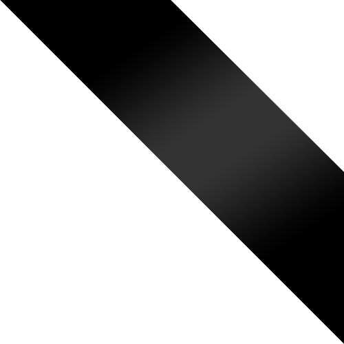 weiß / schwarz + weiß Lacobel