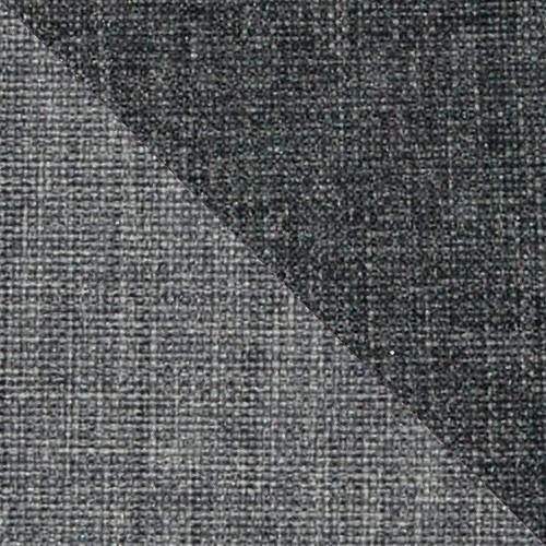 Korpus: Lux 05 + Sitfläche: Lux 06
