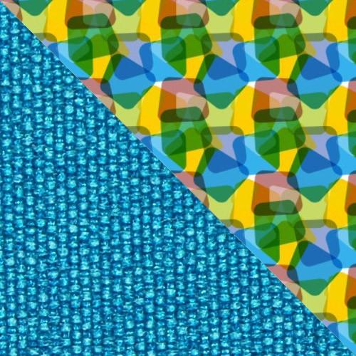 Korpus: Bahama 16 + Sitfläche: Print A5