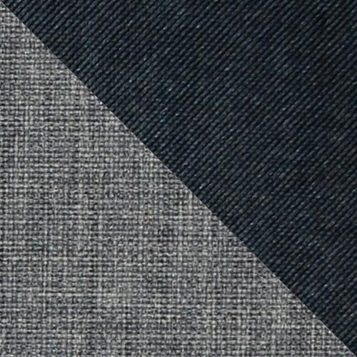 Korpus: Lux 05 + Sitfläche: Lux 08