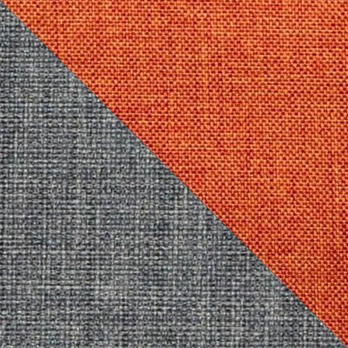 Korpus: Lux 05 + Sitfläche: Lux 10