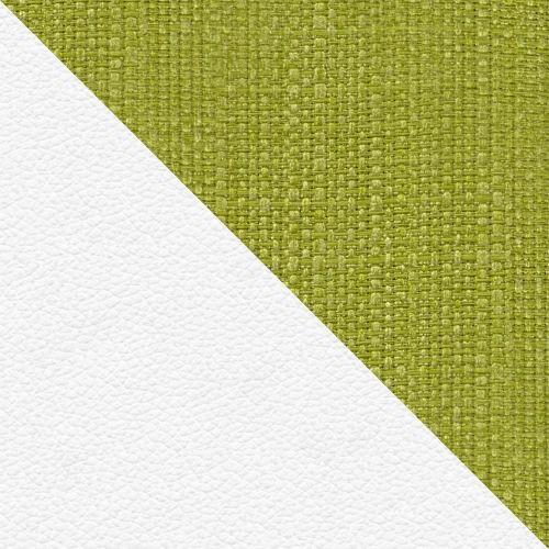 Korpus: kunstleder Soft 017 + Sitfläche: Gomera 7