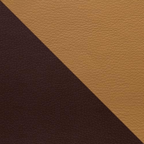 Korpus: kunstleder Soft 023 + Sitfläche: kunstleder Soft 003