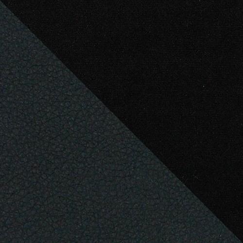 Korpus: kunstleder Soft 011 + Sitfläche: Casablanca 2316