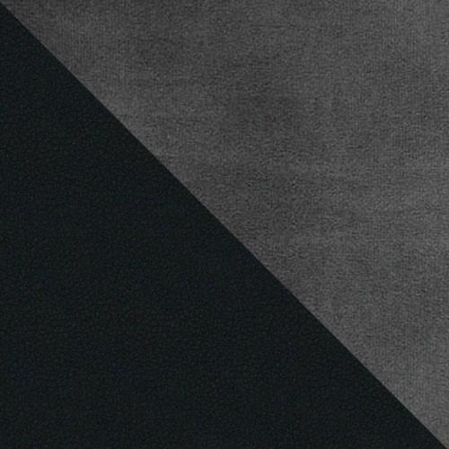 Korpus: kunstleder Soft 011 + Sitfläche: Casablanca 2315