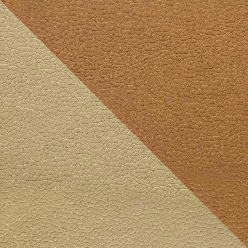 Korpus: Soft 001 + Sitfläche: Soft 003