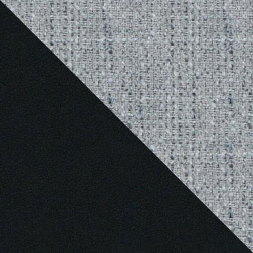 Korpus: kunstleder Soft 011 + Sitfläche: Lawa 09