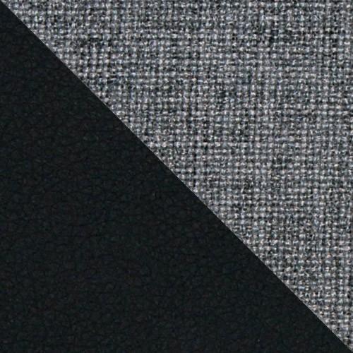 Korpus: kunstleder Soft 011 + Sitfläche: Len 10