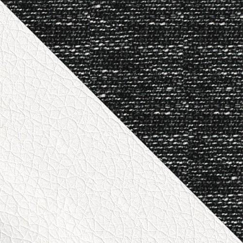 Korpus: kunstleder Soft 017 + Sitfläche: Lawa 06