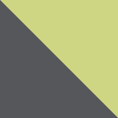 graphit / grün