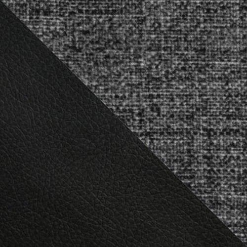 Korpus: kunstleder Soft 011 + Sitfläche: Maya 80