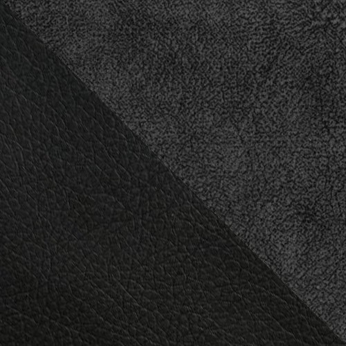 Korpus: kunstleder Soft 011 + Sitfläche: Forever 68
