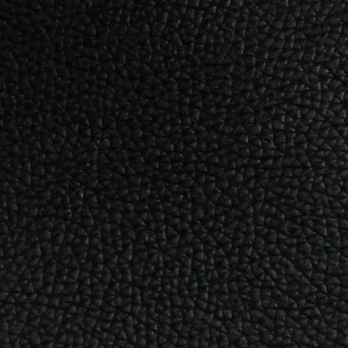 Korpus: Talia 9000