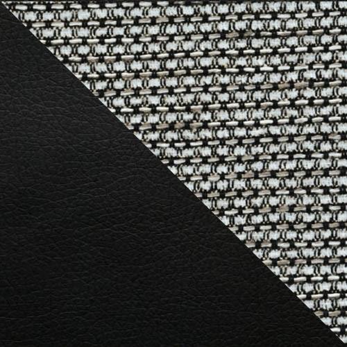 Korpus: kunstleder Soft 011 + Sitfläche: Sumatra 6