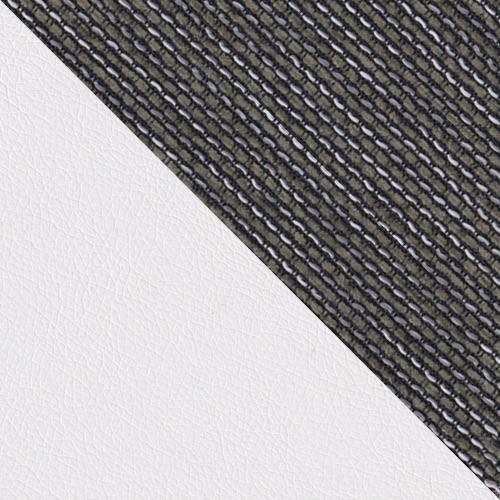 Korpus: kunstleder Soft 017 + Sitfläche: Sumatra 2