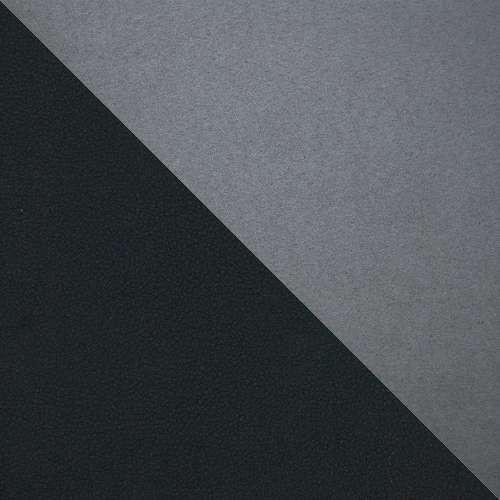 Korpus: kunstleder Soft 011 + Sitfläche: Antara 2038