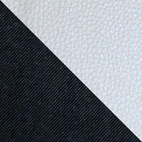 Korpus: Lux 23 + Sitfläche: kunstleder Soft 017