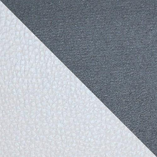 Korpus: kunstleder Soft 017 + Sitfläche: Antara 2021