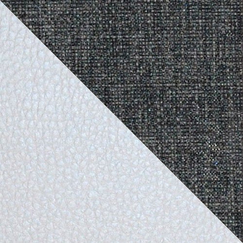 kunstleder Soft 017 + Lux 06