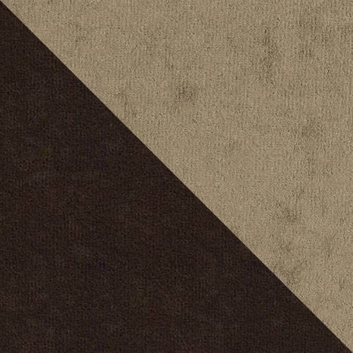 Korpus: Alova 68 + Sitfläche: Alova 07
