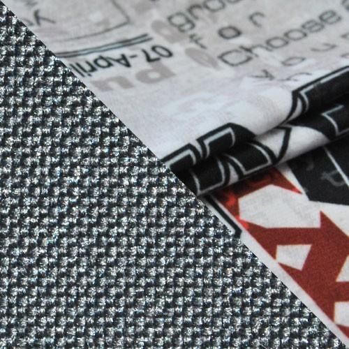 Neo 14 + Zeitung