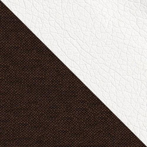 Korpus: Lux 13 + Sitfläche: kunstleder Soft 017