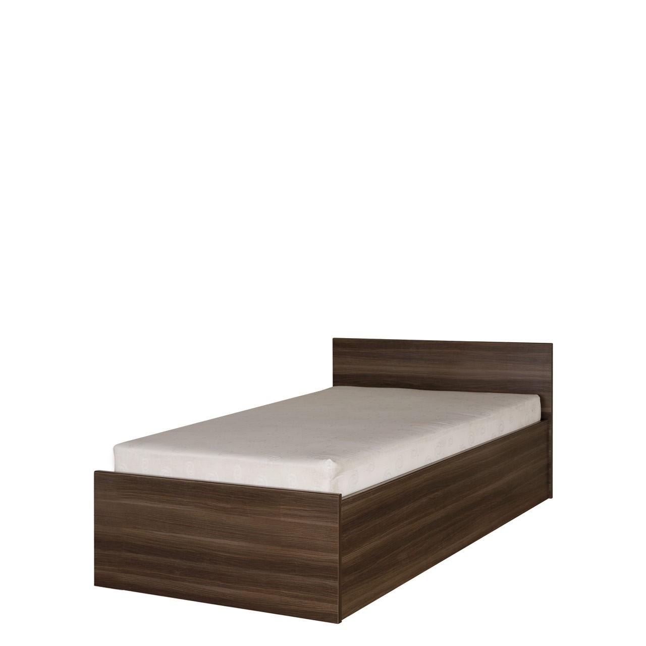 bett inna mit matratze in23 mirjan24. Black Bedroom Furniture Sets. Home Design Ideas