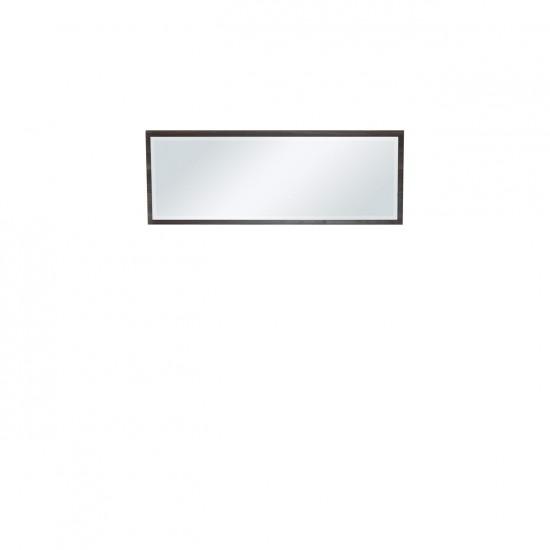 Spiegel Inna IN25