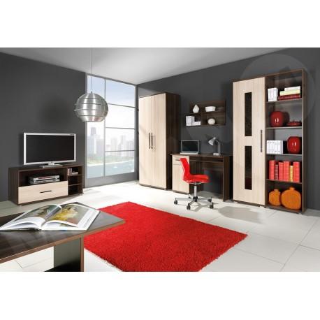 Wohnzimmer-Set Inna II